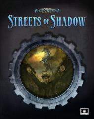 Streets of Shadow