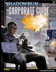 Corporate Guide