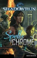 Spells and Chrome