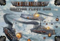 British Fleet Box