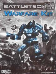 Warfare Kit