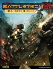Era Report - 3052