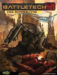 Era Report - 2750
