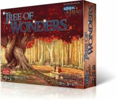 Tree of Wonders Expansion