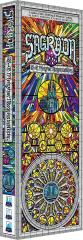 Sagrada - Expansion