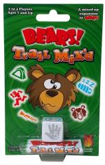 Bears! - Trail Mix'd Expansion