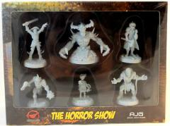 Horror Show, The