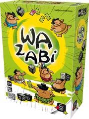 Wazabi