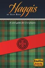 Haggis (3rd Edition)