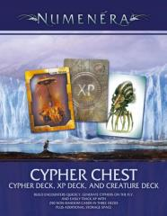 Cypher Chest