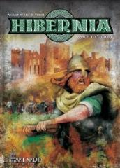 Hibernia - March to Victory