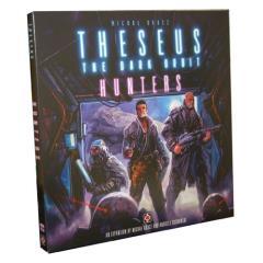 Theseus - The Dark Orbit, Hunters Expansion