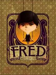 Fred - What Would Fred Do?