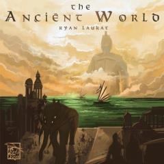 Ancient World, The (1st Edition)