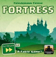 Fast Forward - Fortress
