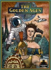Golden Ages, The