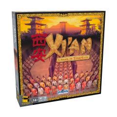 Xi'an - Terracotta Army