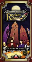 Rocket Race Expansion