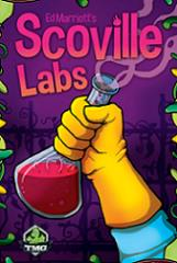Scoville - Labs Expansion