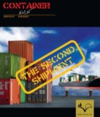 Container - The Second Shipment Expansion
