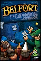 Belfort - The Expansion Expansion