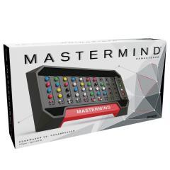 Mastermind - Remastered