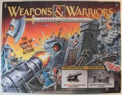 Castle Combat Set