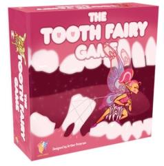 Tooth Fairy Game, The