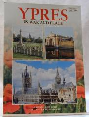 Ypres in Peace and War