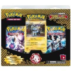 Black & White - Next Destinies 3-Booster Pack
