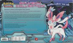 Sylveon Collection