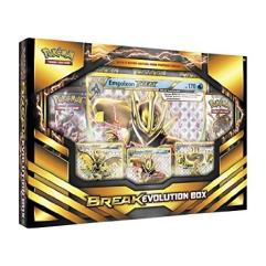BREAK - Evolution Box