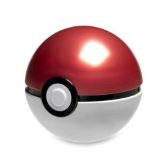 Pokeball Collector Tin - Pokeball (Series 3)
