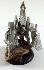 Avatar of Menoth #5