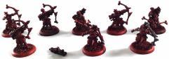 Stormfall Archers #3