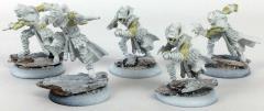 Bloodrunners #2