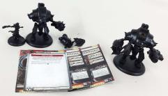 Battlegroup Box Set #10