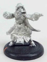 House Shyeel Magister #5