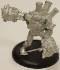 Brute Thrall #2