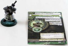 Baldur Stonecleaver #3