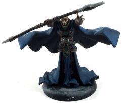 Krueger Stormwrath #9