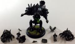 Deathjack Helljack #10