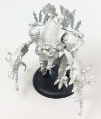 Deathjack Helljack #14