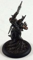 Bane Lord Tartarus #7