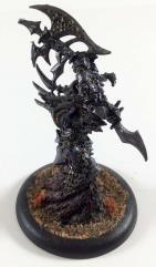 Bane Lord Tartarus #8