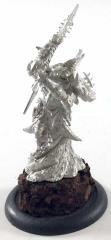 Bane Lord Tartarus #9