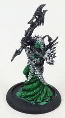 Bane Lord Tartarus #13