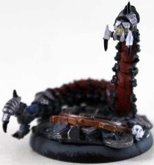 Cankerworm #2