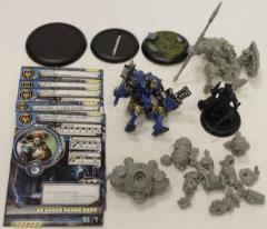 Battlegroup Box #2