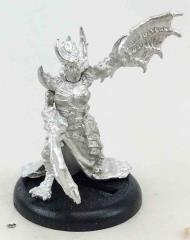 Absylonia - Terror of Everblight #6